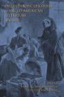 Philanthropic Discourse in Anglo-American Literature, 1850-1920 (Philanthropic and Nonprofit Studies) Cover Image