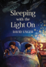 Sleeping with the Light on Cover Image