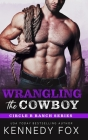 Wrangling the Cowboy Cover Image