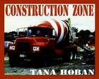 Construction Zone Cover Image
