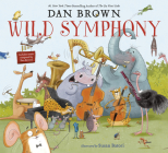 Wild Symphony Cover Image