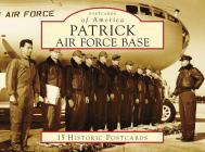 Patrick Air Force Base Cover Image