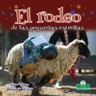 El Rodeo de Las Pequeñas Estrellas Cover Image