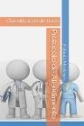 Protocolo de Atendimento: Classificação de risco Cover Image