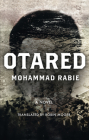 Otared (Hoopoe Fiction) Cover Image