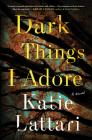 Dark Things I Adore: A Novel Cover Image