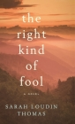 Right Kind of Fool Cover Image