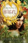 Percival's Angel Cover Image