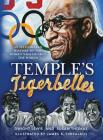 Temple's Tigerbelles: An Illustrated History of the Women Who Outran the World Cover Image