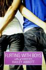 Flirting with Boys Cover Image