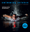 Swimming Science: Optimizing Training and Performance Cover Image