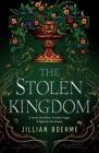 The Stolen Kingdom Cover Image