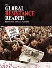 The Global Resistance Reader Cover Image