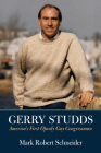 Gerry Studds: America's First Openly Gay Congressman Cover Image