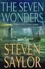 The Seven Wonders: A Novel of the Ancient World Cover Image