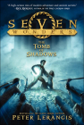 Tomb of Shadows (Seven Wonders #3) Cover Image