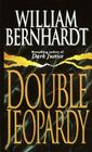 Double Jeopardy: A Novel Cover Image