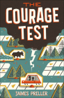 Courage Test Cover Image