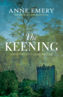 The Keening: A Mystery of Gaelic Ireland Cover Image