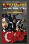 Turkey's Proxy War: Pan-Islamism, Jihadi Groups and Crimes against Kurds in Iraq & Syria Cover Image