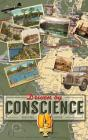 Driven by Conscience Cover Image