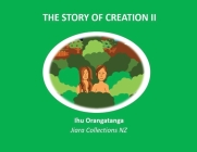 The Story of Creation II Cover Image