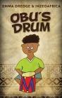 Obu's Drum Cover Image