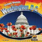 Washington, D.C. (Checkerboard Geography Library: United States (Library)) Cover Image