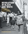 Revolution in Black and White: Photographs of the Civil Rights Era by Ernest Withers Cover Image
