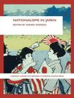 Nationalisms in Japan Cover Image