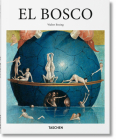 El Bosco Cover Image