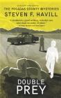Double Prey: A Posada County Mystery (Posadas County Mysteries) Cover Image