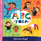 ABC for Me: ABC Yoga Cover Image