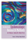 Introduction to Epidemiologic Research Methods in Public Health Practice Cover Image