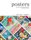 Posters: The Collection of the International Red Cross and Red Crescent Museum Cover Image