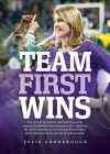 Team First Wins Cover Image