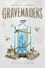 Gravemaidens Cover Image