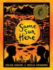Same Sun Here Cover Image