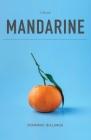 Mandarine Cover Image