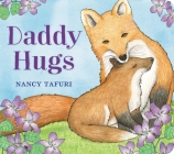 Daddy Hugs Cover Image