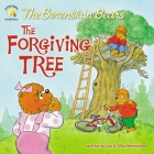 The Berenstain Bears and the Forgiving Tree Cover Image