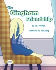 The Gingham Friendship Cover Image