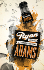 Ryan Adams: Losering, a Story of Whiskeytown (American Music (University of Texas)) Cover Image