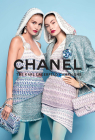 Chanel: The Karl Lagerfeld Campaigns Cover Image