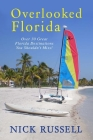 Overlooked Florida Cover Image