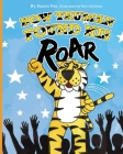 How Truman Found His Roar Cover Image
