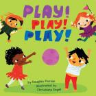 Play! Play! Play! Cover Image