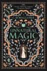 Unnatural Magic Cover Image