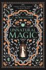 Unnatural Magic Cover Image