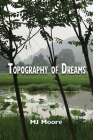 Topography of Dreams Cover Image